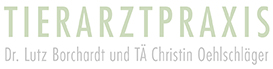 Tierarztpraxis Dr. Borchardt in Alt Ruppin